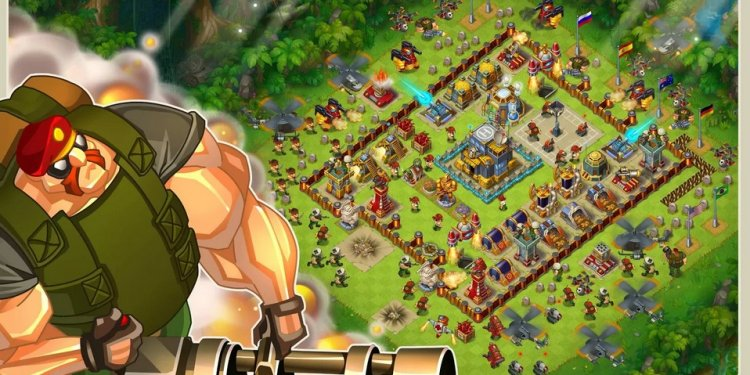 Clash of clans hacks without