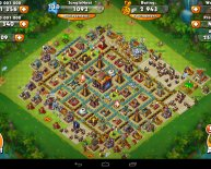 Jungle Heat 1.3.8 Hack APK