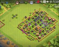 Jungle Heat base level 7